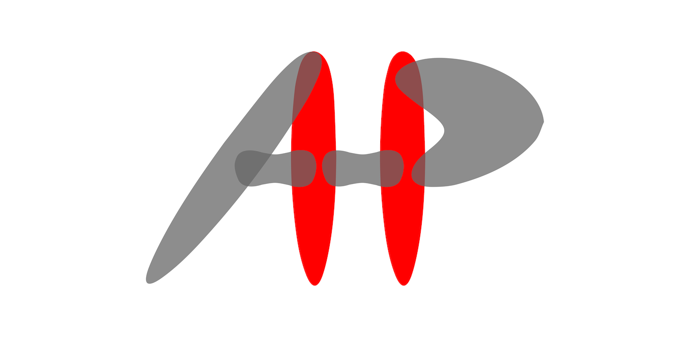 Architecture: The Hard Parts logo